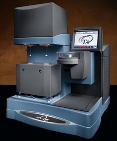 industry medical-equipment medical-equipment فروش دستگاه آنالیز حرارتی STA , TGA , DSC, DTA