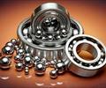 motors tuning tuning فروش بلبرینگ پراید