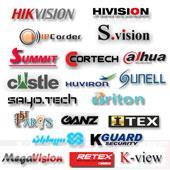 digital-appliances other-digital-appliances other-digital-appliances دوربین مداربسته و لوازم جانبی