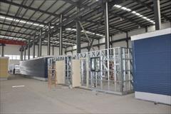 services construction construction (سازه ال اس اف)(سازهlsf)(سازه lsf)