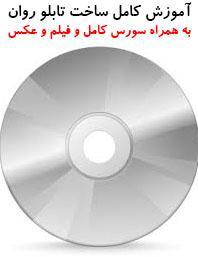 industry industrial-automation industrial-automation آموزش ساخت تابلو روان led - ایرانی - (اصفهان)