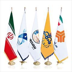services printing-advertising printing-advertising چاپ پرچم اهتزاز در کرج