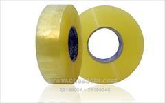 industry packaging-printing-advertising packaging-printing-advertising چسب نواری 5 سانت 500 یارد شفاف ابریل