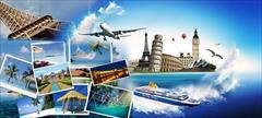 tour-travel tickets tickets بلیط هواپیما