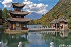 tour-travel foreign-tour beijing تور چین   پکن   پرواز ایران ایر   بهار 94
