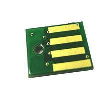 digital-appliances printer-scanner printer-scanner chip lexmark ms/mx317dn