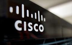 digital-appliances pc-laptop-accessories network-equipment روتر شبکه سیسکو 1841 (Router CISCO 1841)