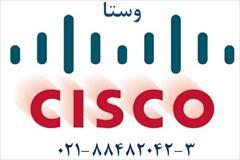 digital-appliances computer computer فروش انواع سوئیچ شبکه و روتر سیسکو Cisco