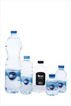 services representative representative اعطای نمایندگی آب معدنی- آشامیدنی