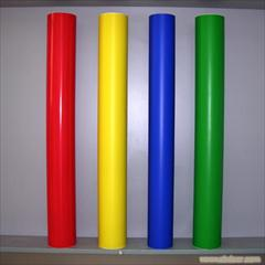 industry packaging-printing-advertising packaging-printing-advertising فروش انواع شبرنگ و روزرنگ