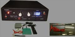 industry medical-equipment medical-equipment الکتروکوتر RF دیجیتال(الکتروسرجری)با قدرت بالا،300