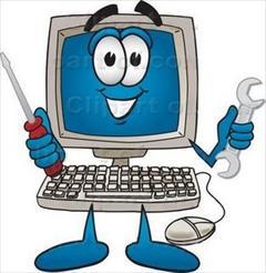services fix-repair fix-repair مرکز گارانتی و تعمیر مادربرد ، کارت گرافیک و هارد