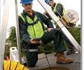 industry industrial-machinery industrial-machinery ایمنی در برق ، ایمنی صنعتی ، ایمنی حریق