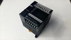 industry industrial-automation industrial-automation فروش پی ال سی های CP1L-E  امرن OMRON  CP1L-E  PLC