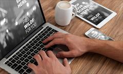 services software-web-design software-web-design طراحی سایت در ایلام