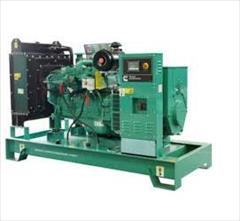 industry industrial-machinery industrial-machinery تعمیرکننده و عرضه کننده انواع ژنراتورها