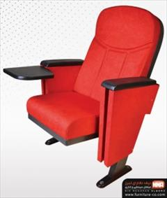 buy-sell office-supplies chairs-furniture تولید صندلی امفی تئاتر,نصب صندلی امفی تئاتر البـرز