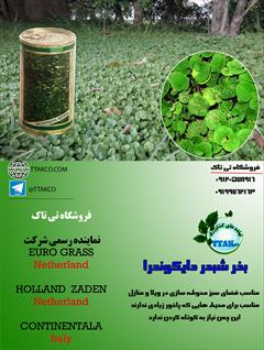 industry agriculture agriculture خرید اینترنتی بذر چمن و شبدر 09120578916