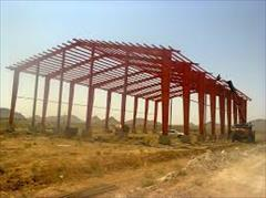 industry conex-container-caravan conex-container-caravan سوله سازی در تهران