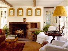 buy-sell home-kitchen home-appliances خرید لوازم منزل شما درب منزل خرید لوازم خانگی درشی