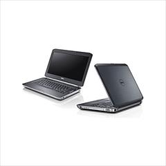 digital-appliances computer computer لپ تاپ دل DELL Latitude E5430