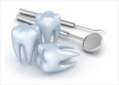 services health-beauty-services health-beauty-services تدریس دروس دندانپزشکی