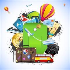 tour-travel tickets tickets صدور انواع بلیط چارتر و سیستم بصورت شبانه روزی