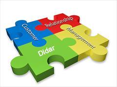 services software-web-design software-web-design مدیریت ارتباط با مشتری دیدار