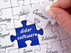 services software-web-design software-web-design نرم افزار ارتباط با مشتری