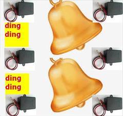 motors tuning tuning آلارم DING ....DING برای کل خودرو