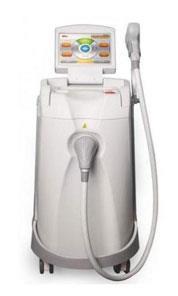 industry medical-equipment medical-equipment قیمت خرید و فروش دستگاه لیزر دایود موهای زاید