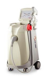 industry medical-equipment medical-equipment خرید و فروش دستگاه لیزر دایودlaser  Diode