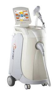 industry medical-equipment medical-equipment قیمت دستگاه لیزر موهای زاید دایود Diode
