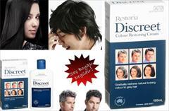 services health-beauty-services health-beauty-services دیسکریت قوی ترین شامپوی رفع سفیدی موی سر