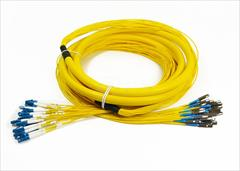 services hardware-network hardware-network فروش Distribution Patch Cord