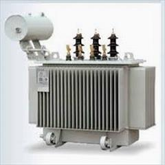 industry electronics-digital-devices electronics-digital-devices تعمیرات ترانسفورماتور