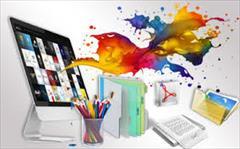 services software-web-design software-web-design طراحی سایت – سئو بهینه سازی سایت