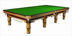buy-sell entertainment-sports sports فروش میز اسنوکر استار