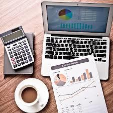 services financial-legal-insurance financial-legal-insurance حسابداران صدیق غرب
