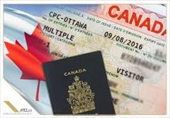 tour-travel travel-services travel-services اخذ ویزای کانادا