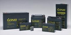 industry electronics-digital-devices electronics-digital-devices فروش باتری LONG ویتنام