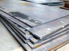 industry iron iron ورق روغنی و سیاه