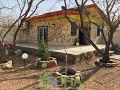 real-estate land-for-sale land-for-sale 500 متر باغ ویلا در شهریار منطقه کردزار
