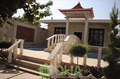 real-estate land-for-sale land-for-sale 750 متر باغ ویلا در ملارد منطقه لم اباد