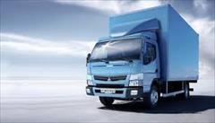 services transportation transportation باربری و حمل اثاثیه در ساری