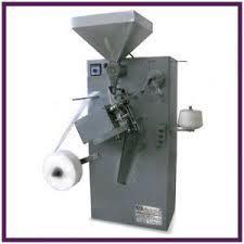 industry packaging-printing-advertising packaging-printing-advertising دستگاه بسته بندی تی بگ، چای کیسه ای، دمنوش و گیاه