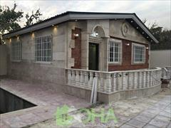 real-estate land-for-sale land-for-sale 960 متر باغ ویلا در شهریار منطقه کردزار