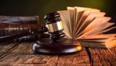 services financial-legal-insurance financial-legal-insurance اخذ ویزا مهاجرت- ویزای تجاری - ویزای شینگن