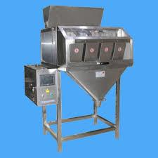 industry packaging-printing-advertising packaging-printing-advertising فروش دستگاه بسته بندی تک توزین، دو و چهار توزین