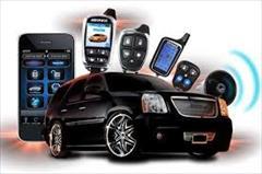 services fix-repair fix-repair سیستم ایمنی خودرو